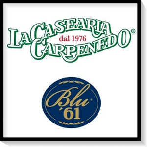 casearia-carpenedo